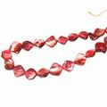 Wholesale shell strands