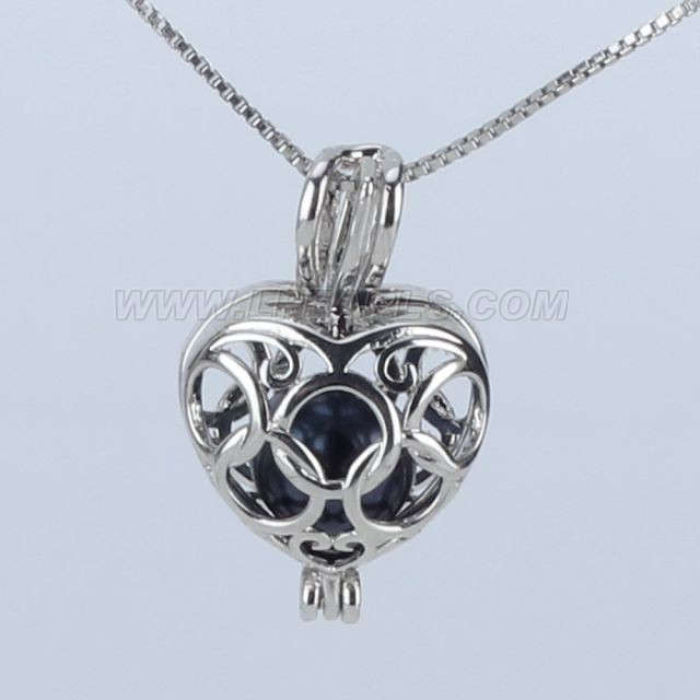 image gallery olympic rings pendant