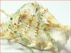 4mm crystal beads jewelry wholesale from china__special