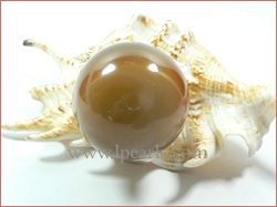Small Round Agate beads jewelry wholesale