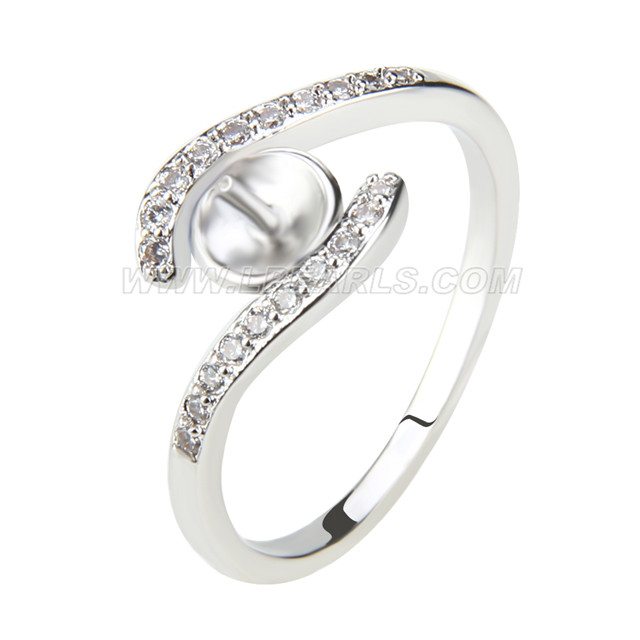 rings to of fit ring engagement made diamond band elegant curved wedding fitting custom