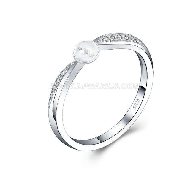 wedding curved sets inspiration ring new for shaped fitting rings pics of
