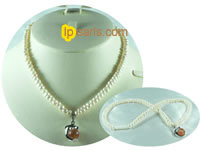promotion pearl jewelry clearance price bulk
