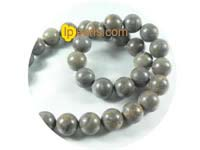 5 pieces 12mm nvwoshi strand on wholesale